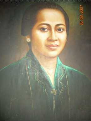 Malinda Dee