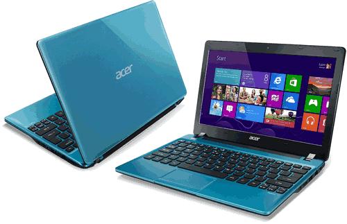 Acer-Aspire-V5-121-8