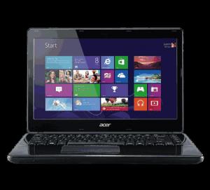 Aspire-E1-422
