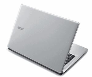 Aspire-E1-silver-600x504