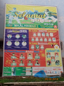 Banner Malhikdua-1