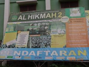 Banner Malhikdua-3