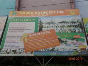 Banner Malhikdua-5