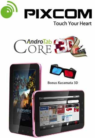 tablet3dpixcomandrotabc