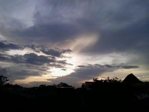 Kolong Langit