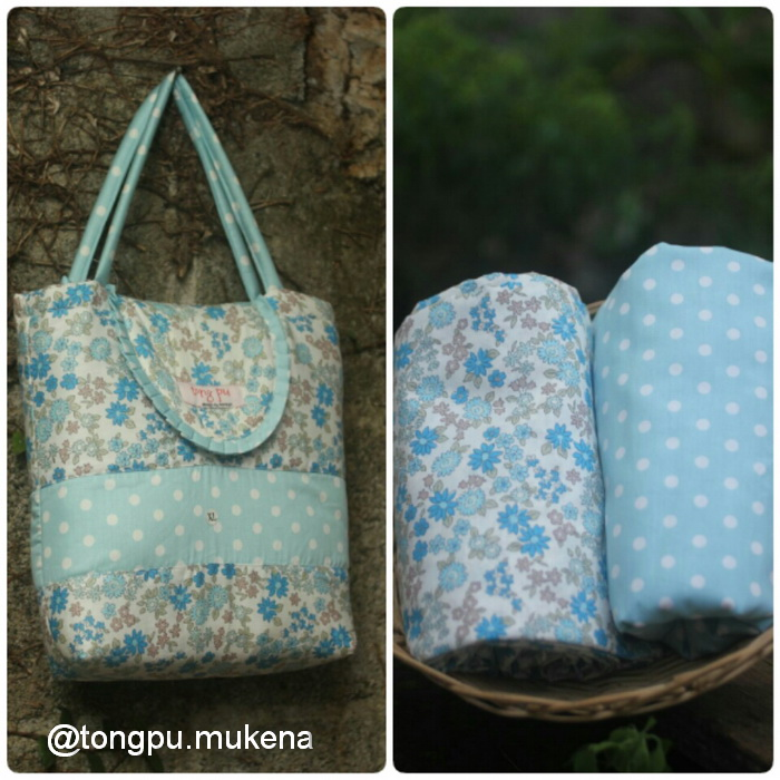 blue-floral-dotty