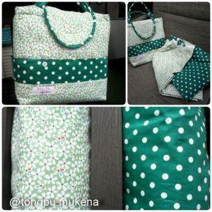 flower-dotties-green