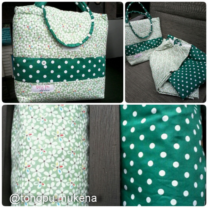 flower-dotties-green
